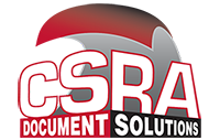 CSRA Document Solutions
